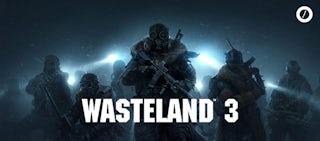 univ hero wasteland