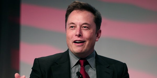 Elon Musk's Leadership Style: 10 Strategies That He Uses Daily
