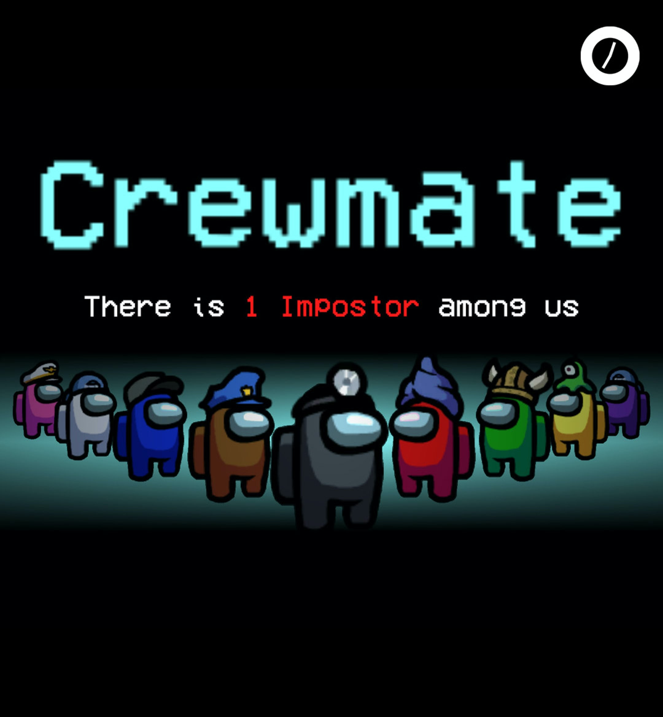 univ hero crewmate