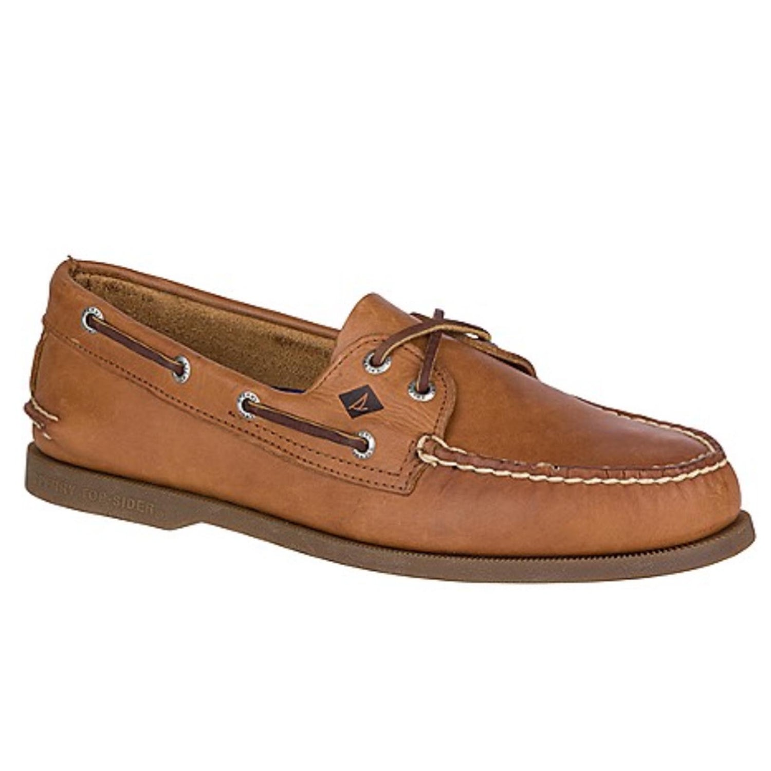 slipons  0004 Sperry%27s