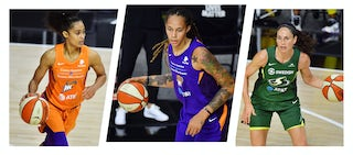 wnba highest paid player hero