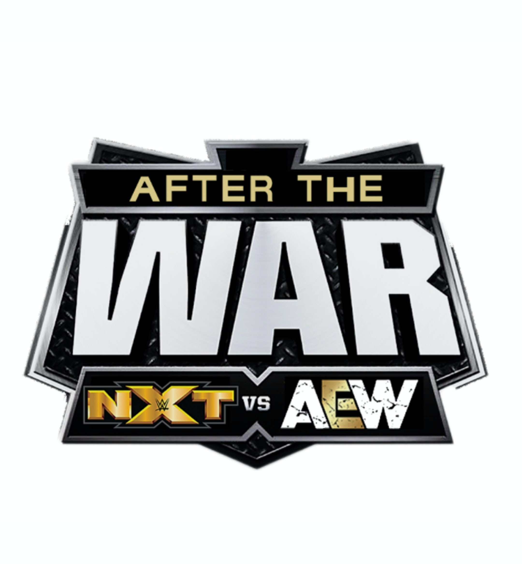 wwe vs aew hero