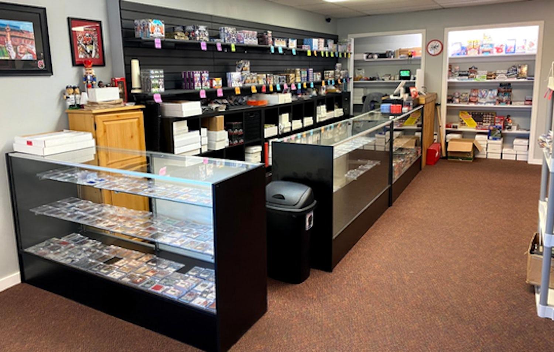 Shop1 540x