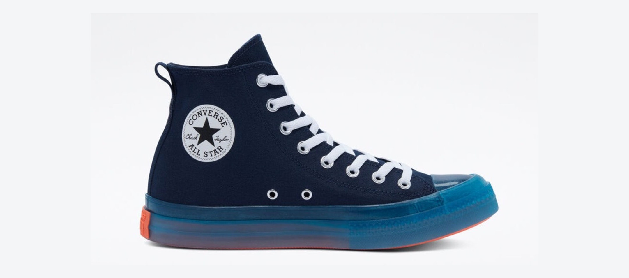10 Best Converse Shoes For Men // ONE37pm
