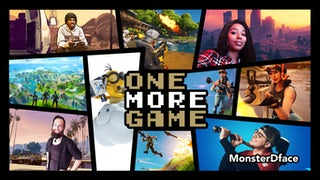 universal one more game 0