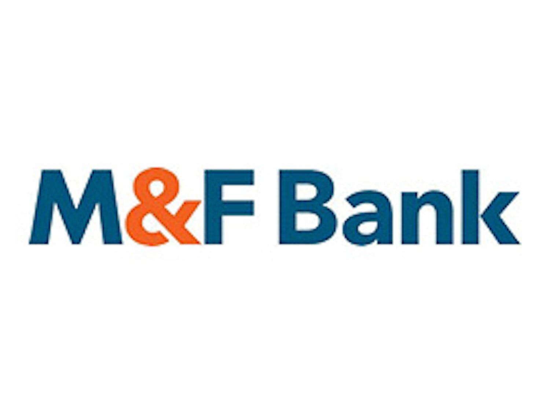 mechanics farmers bank