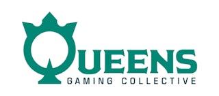 queens gaming collective hero